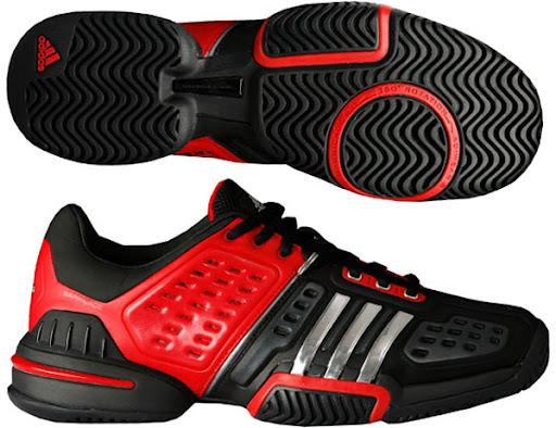 scarpe da tennis nike con molle